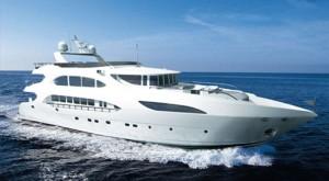 yacht_ea